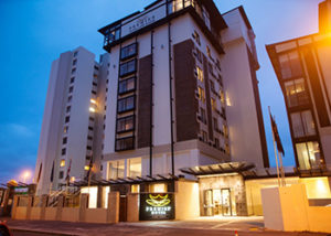 Bar Archives - Sea Point Accommodation